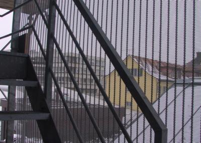 Bernmobil_Hochhaus_Fassade7