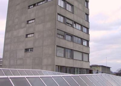 Bernmobil_Hochhaus_Fassade_alt1