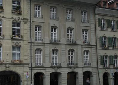 Münstergasse 24