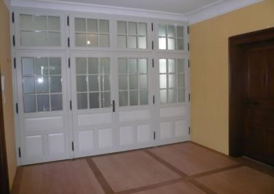Mu24_Eingang1_3OG