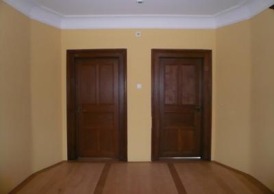 Mu24_Eingang2_3OG