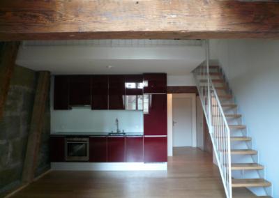Mu24_Küche1_4OGr