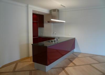 Mu24_Küche2_3OG