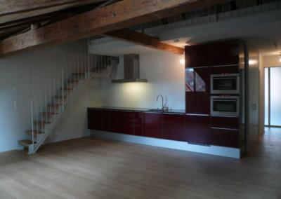Mu24_Küche_4OG